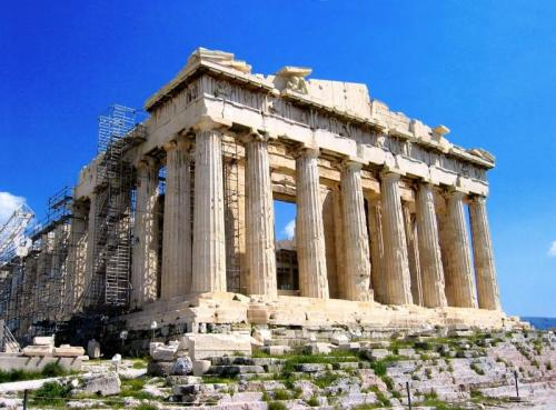 Athen 2006