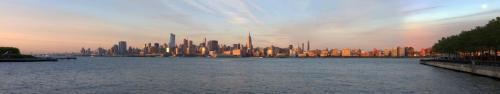 Pano Hoboken01-1200