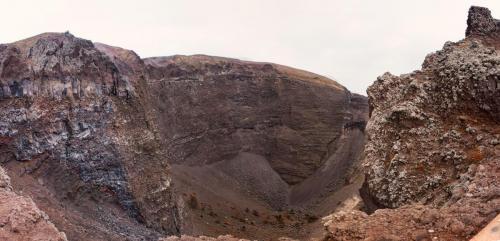 Vesuv Panorama2